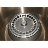 Buy Microprocessor Control High Speed Centrifuge BT16 With Unstainless Frame at wholesale prices