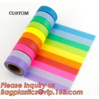 Buy cheap Most Popular Lovely Design Custom Printing Various Color Pineapple Assorted from wholesalers