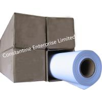 Best 75gm/95gsm/100gsm Fabric Transfer paper wholesale