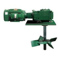 Buy drilling mud agitator at wholesale prices