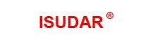 China ISUDAR TECHNOLOGY CO.,LTD logo