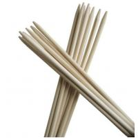 Buy Wooden/bamboo Skewers at wholesale prices