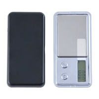 Quality BDS-908 electronic mini scale , pocket scale ,jewelry scale,digital portable scale 100g/0.01g ,200g/0.01g for sale