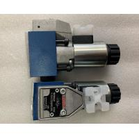 Quality Hydraulic Directional Seat Valve Type M-3SEW6 for sale