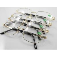 Quality Clear Bi-Focal Reading Glasses Reader for sale