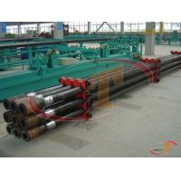 Quality API 5D drill pipe, oilfield drill pipe for sale