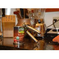 Best Household Stainless Steel Kitchen Tools Easy Open Kitchen Ace Can Opener wholesale