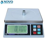 China long life weight measuring scale / light weight electronic digital weight machine on sale