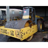 Quality Used Road Rollers BOMAG 217 for sale