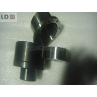 Quality permanent magnetic coupling for sale
