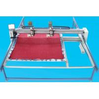 Quality Computerized Quilting Machine FX6-2 Series  for sale