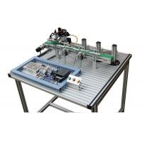 China DLPLC-DCD1 Belt Drive Training Equipment on sale