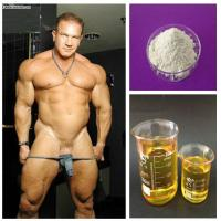 Quality GHRP-2 Sermorelin Lyophilized Inject To Promote Children Grow Taller MGF MT-1 for sale