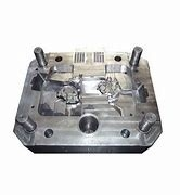 Quality Adc12 A325 Aluminium Gravity Die Casting Automotive Components for sale