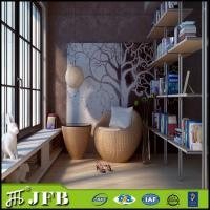 Best WardrobeFlexiblePoleSystem Customized latest wall mountedwardrobepolesystem wholesale