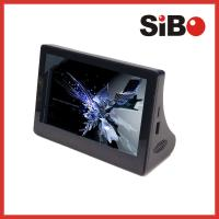 Quality LED Indicating Lamp And Big Speaker Support SIP Stact Tablet for sale