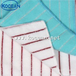 China microfiber magic cleaning cloth ,microfiber kitchen cleaning cloth,new product kitchen cleaning cloth on sale