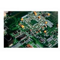 Quality PCB Board Assembly EMS PCB Assembly Circuit Board Assembly Services UL Certificated for sale