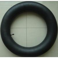 Quality Motorcycle Inner Tube 130/70-12 for sale