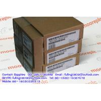 Quality Q02HCPU  on sale for sale