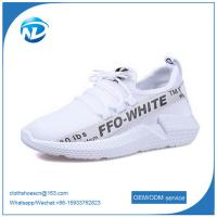 Quality high quality casual shoes Customized OEM couple shoes sportsport shoes for running for sale