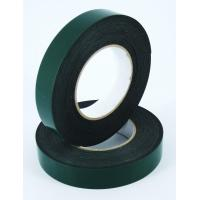 Quality foam tape mounting tape for sale