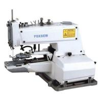 Quality Button Attaching Sewing Machine FX373 for sale