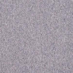 Quality 100% PP&Plain carpet tiles with bitumen backing,office carpet tiles for sale