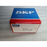 Quality Sphrical Plain Bearing   GEG40ES-2RS ,GE20ES-2RS for sale