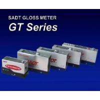 Quality Portalbe Digital Gloss Meter GT series Lightweight For Wide Measurement for sale