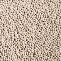 Quality PURE Molecular Sieve 5a Column 1-3mm , Molecular Sieve Pellets for sale
