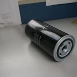 China JUCAI Fiber Glass 0.17-0.2bar Air Compressor Oil Filter 6508-403 for sale