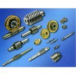 Quality Stainless Steel/Bronze/Brass Custom Worm Gear for sale