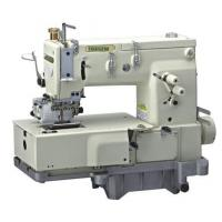Quality 13-needle Flat-bed Double Chain Stitch Sewing Machine FX1413P for sale