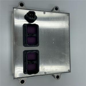 Quality PC138 PC130-8 ECM Controller 600-475-1103 Excavator Spare Parts for sale