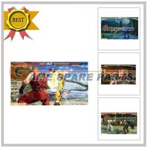 Quality Tekken 6 strenthen version for sale