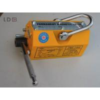 Quality 1000kg Lifting Magnet for sale