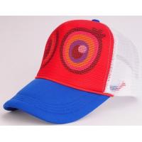 Quality Cap for sale