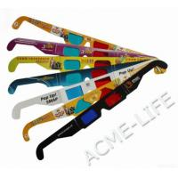 Quality 3d Active Glasses for sale