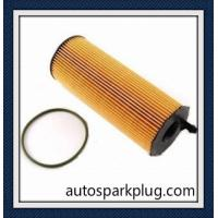 Quality 057115561L High Filtration Auto Spare Parts Filter Cartridge Car Oil Filter for sale