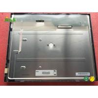 Quality New Original Medical Grade LCD Monitors R190EFE-L62 INNOLUX A-Si TFT-LCD 19.0 Inch for sale