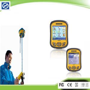 Superior Instrument Dual Frequency RTK GPS Hi-target