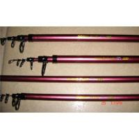 China Fishing tackle--Surf fishing rods on sale