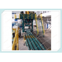 Buy Automatic Pulp Mill Machinery Customized Model Large Scale ISO Certification at wholesale prices