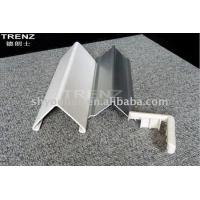 Quality Aluminum Corner Guard Wall Protector for sale