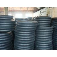 Quality Motorcycle Butyl Tube (225/250-17) for sale
