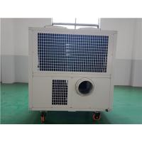 Quality 18c To 45c Air Cooler Rental Event Air Conditioning For Outdoor Tent Events for sale