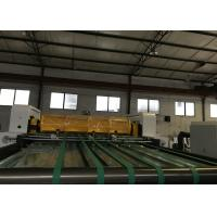 China High Speed Roll To Sheet Automatic Paper Cutting Machine For Industrial on sale