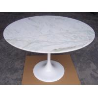 Half Round Dining Table Images Images Of Half Round Dining Table
