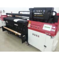 Quality OK3D PSDTO3D101 3d lenticular software training  for uv 3d offset printing machine and injekt print and UV flatbed print for sale
